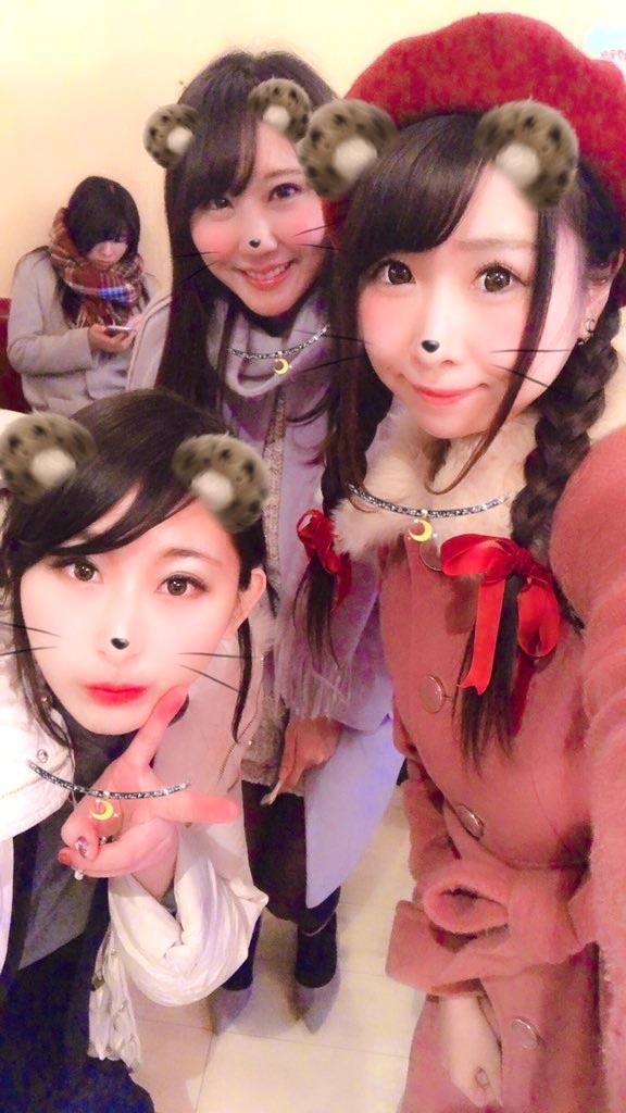 f:id:yukanyohu:20190115194623j:image