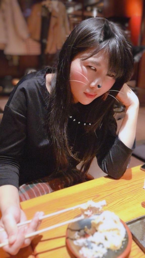 f:id:yukanyohu:20190115195738j:image