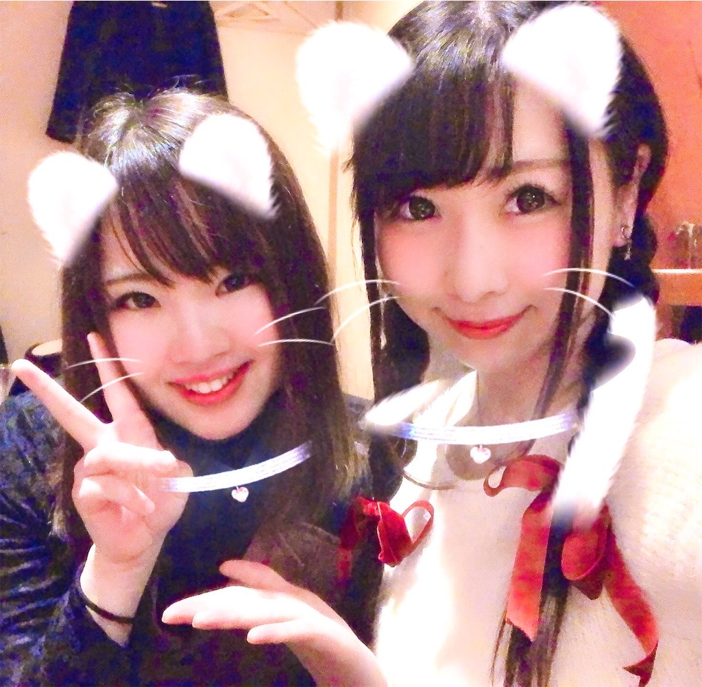 f:id:yukanyohu:20190115195934j:image