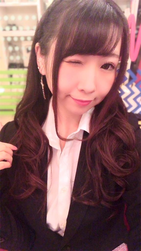 f:id:yukanyohu:20190118190918j:image