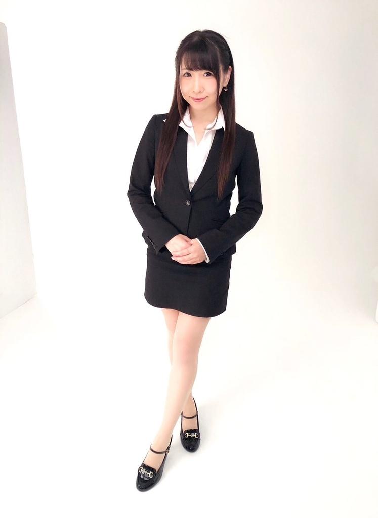 f:id:yukanyohu:20190127022116j:plain