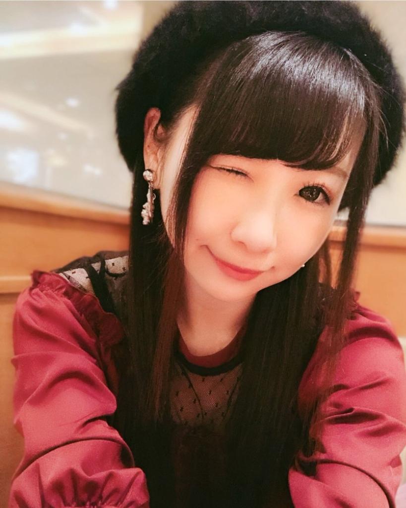 f:id:yukanyohu:20190127031156j:plain