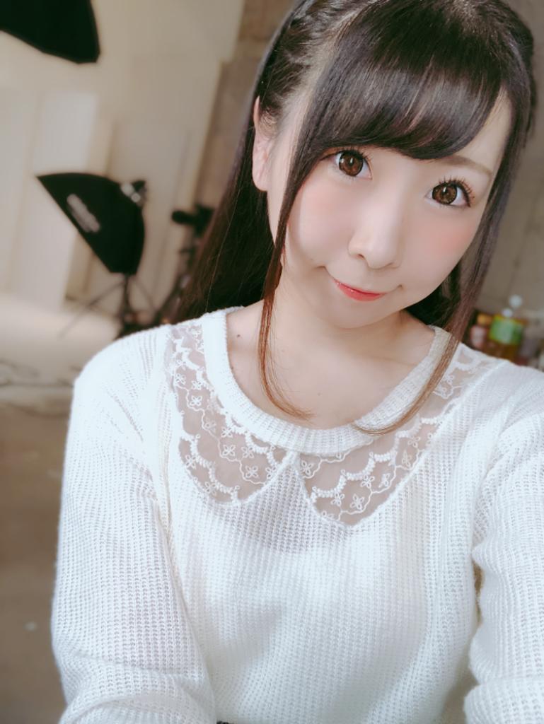 f:id:yukanyohu:20190127031519j:plain