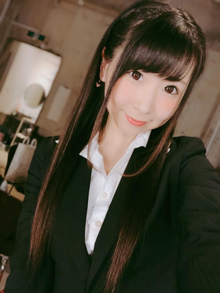 f:id:yukanyohu:20190127031600j:plain