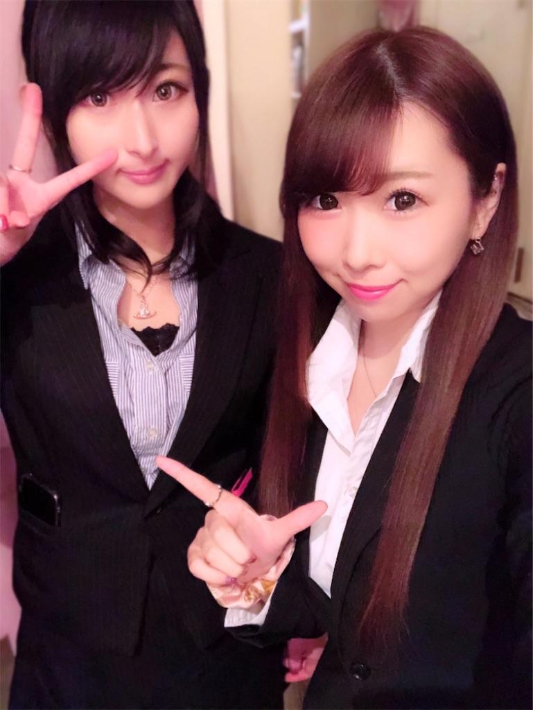 f:id:yukanyohu:20190205042605j:plain