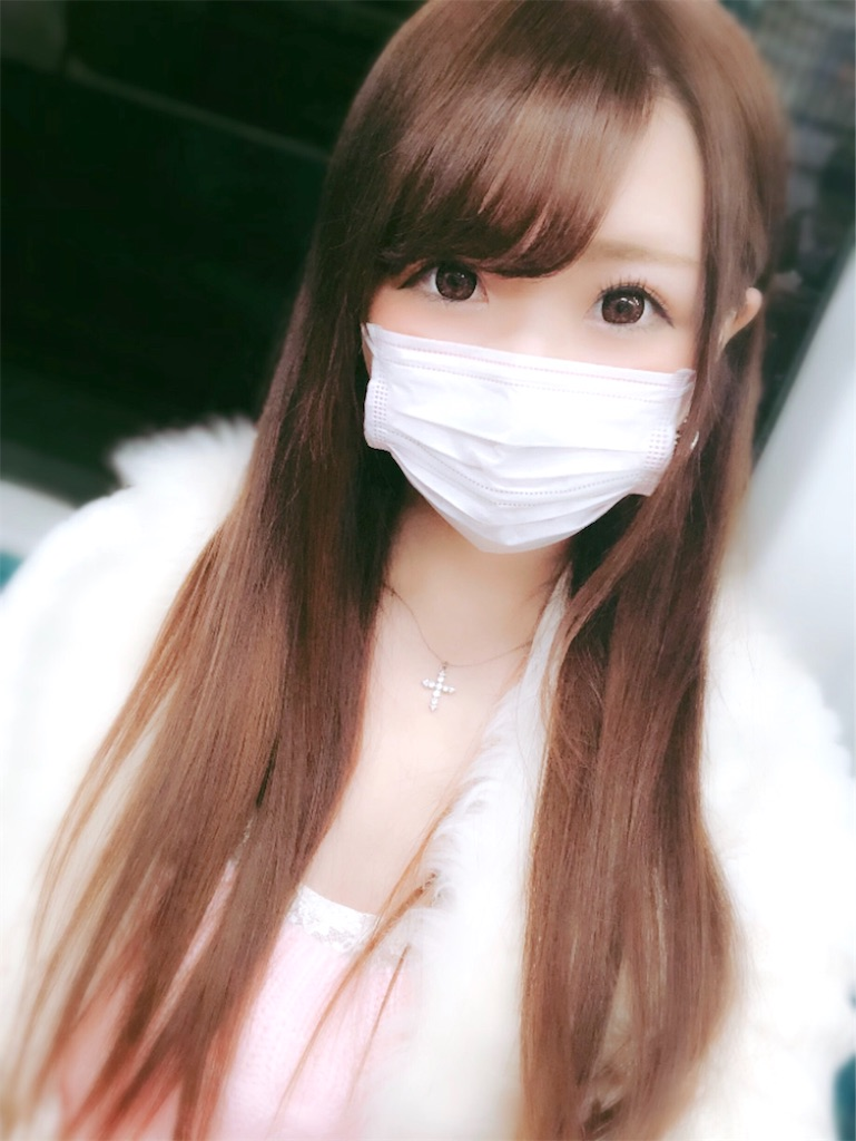 f:id:yukanyohu:20190205053828j:image