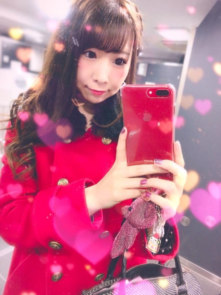 f:id:yukanyohu:20190213203537j:plain