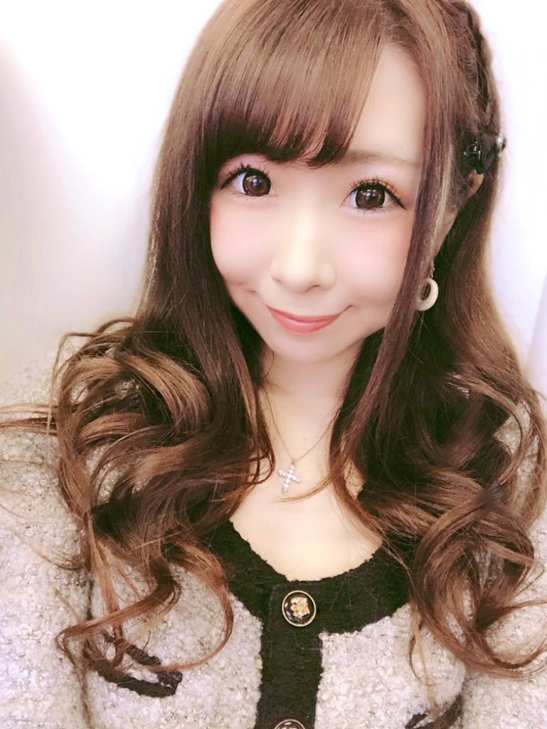 f:id:yukanyohu:20190213203554j:plain