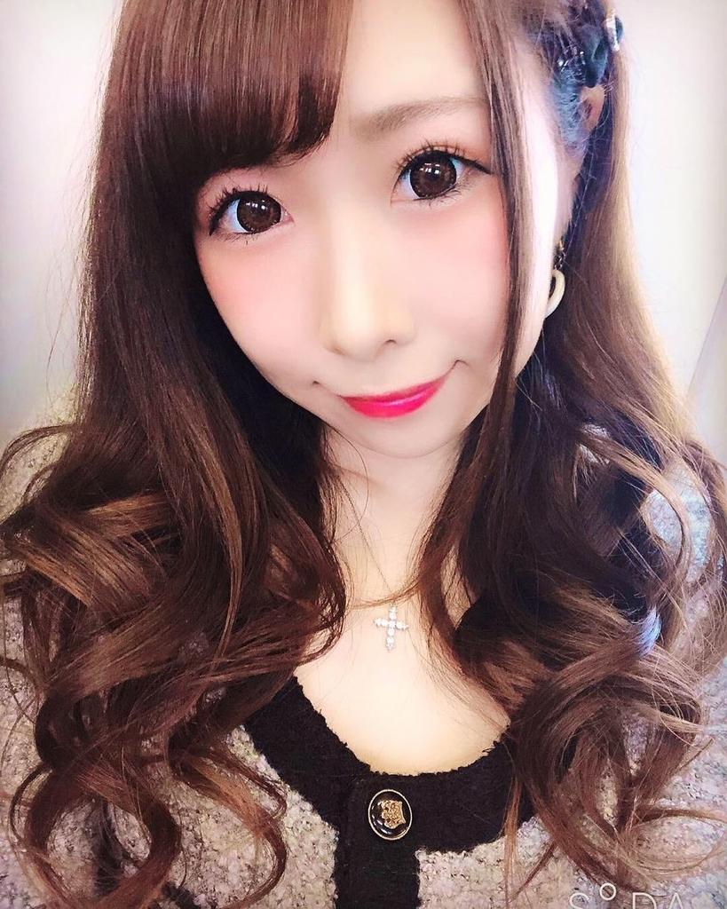 f:id:yukanyohu:20190213203557j:plain