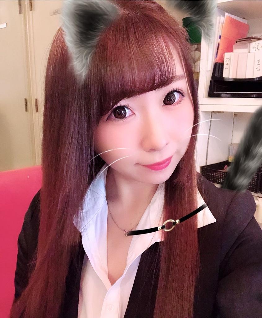 f:id:yukanyohu:20190213205007j:plain