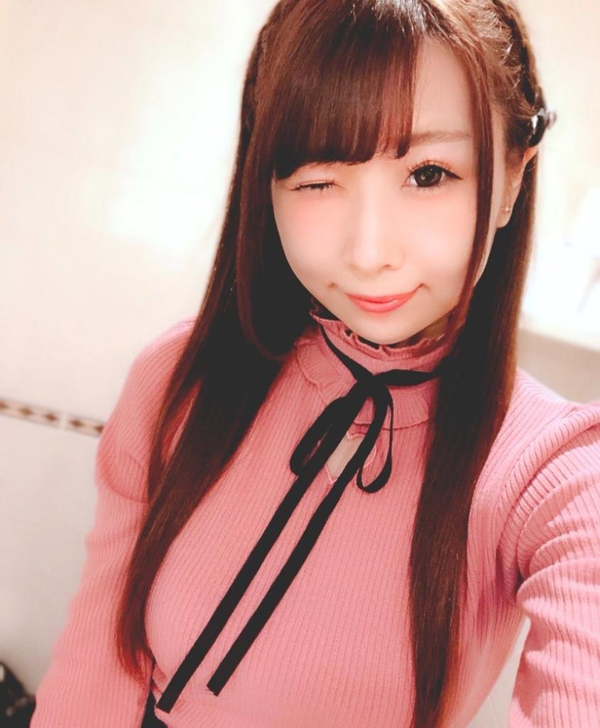 f:id:yukanyohu:20190213211528j:plain