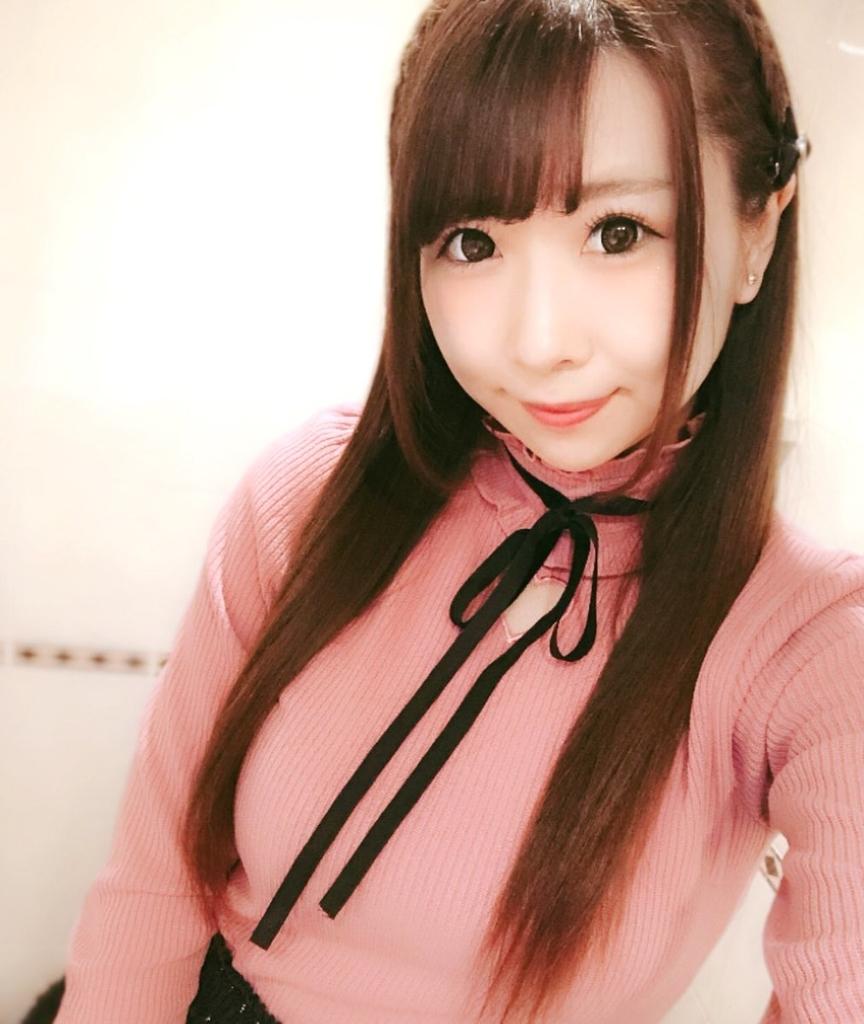 f:id:yukanyohu:20190213211532j:plain