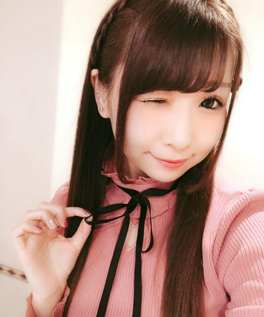 f:id:yukanyohu:20190213211537j:plain