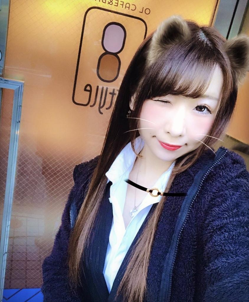 f:id:yukanyohu:20190215175739j:plain