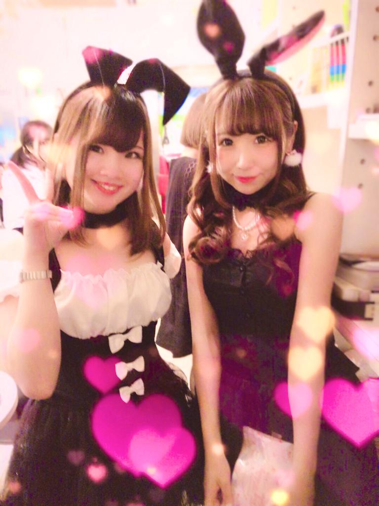 f:id:yukanyohu:20190218205714p:image
