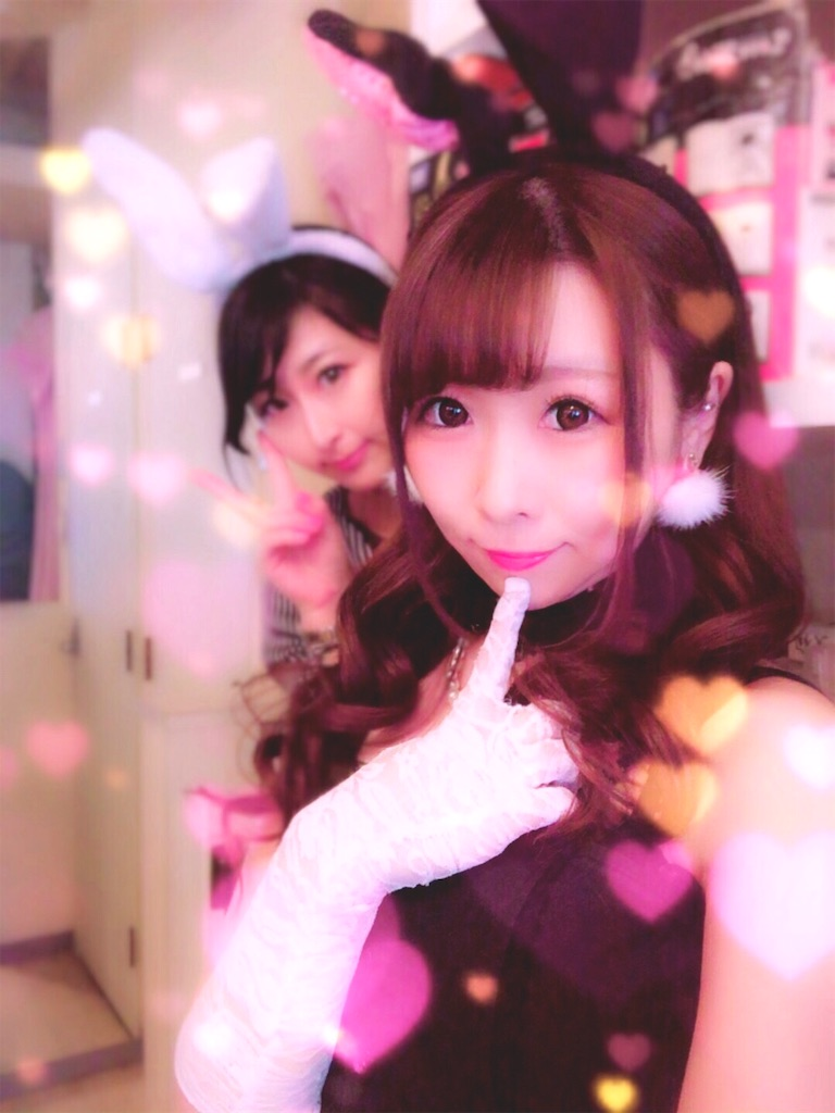 f:id:yukanyohu:20190218205747j:image