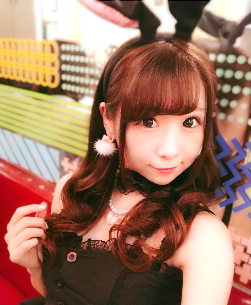 f:id:yukanyohu:20190218205915j:image