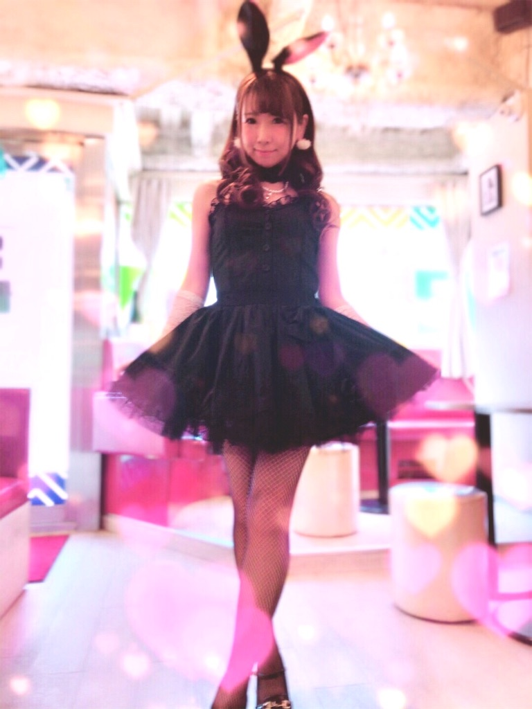 f:id:yukanyohu:20190218205955j:image