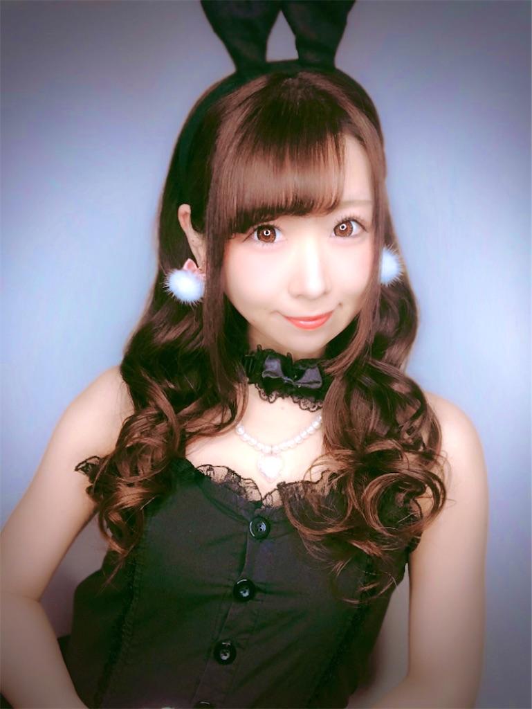 f:id:yukanyohu:20190218210244j:image