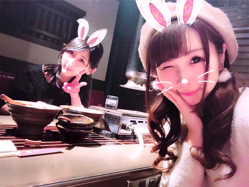 f:id:yukanyohu:20190218210445j:image