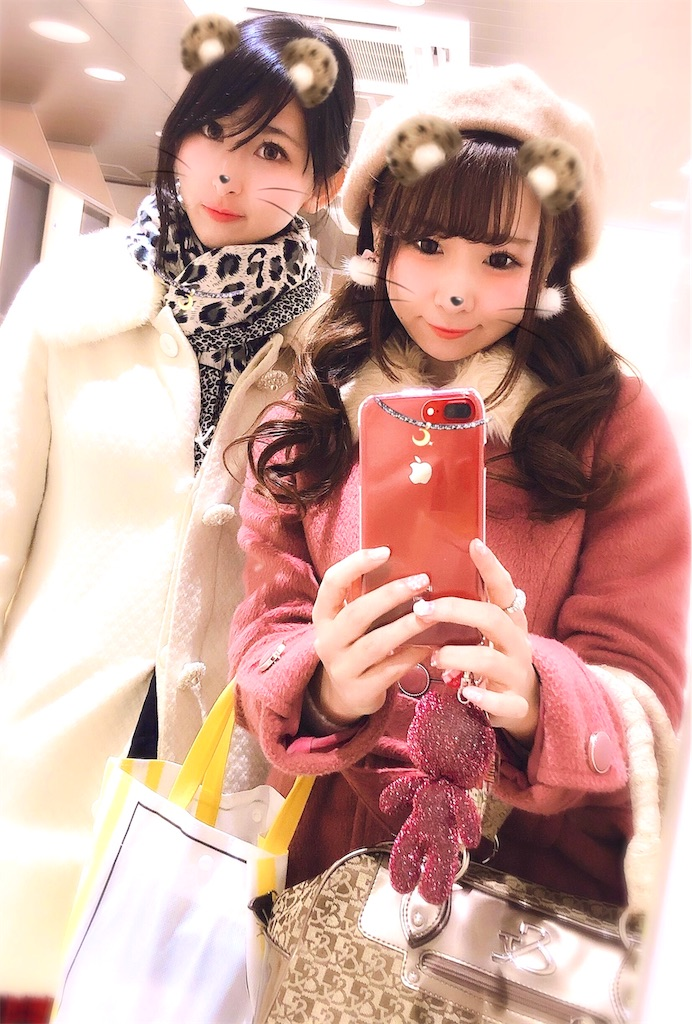 f:id:yukanyohu:20190218210636j:image