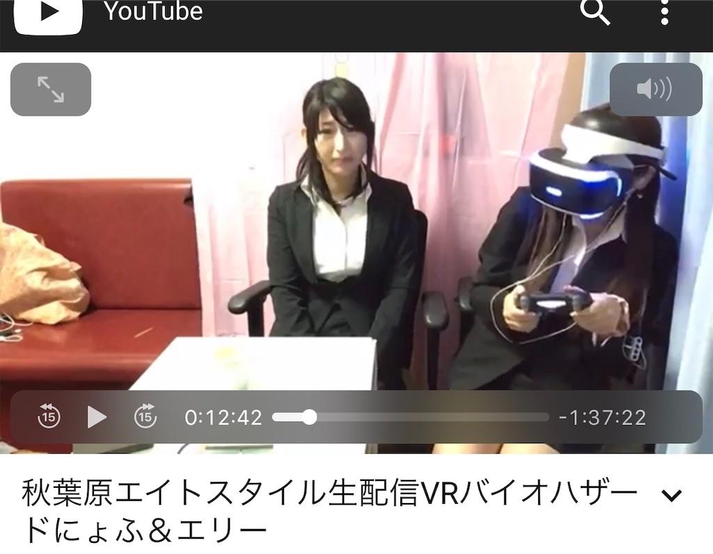 f:id:yukanyohu:20190222213500j:image