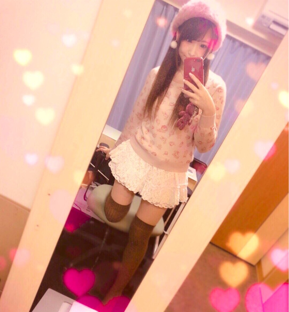 f:id:yukanyohu:20190222214124j:image