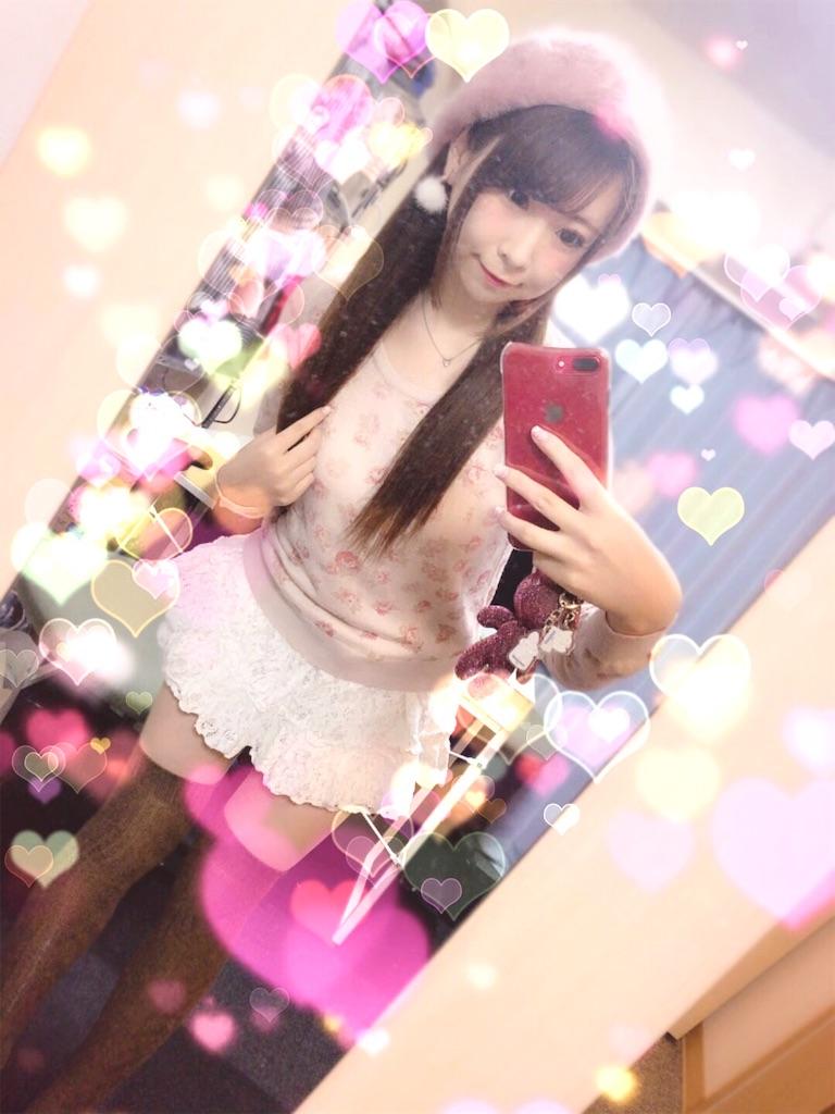 f:id:yukanyohu:20190222214141j:image