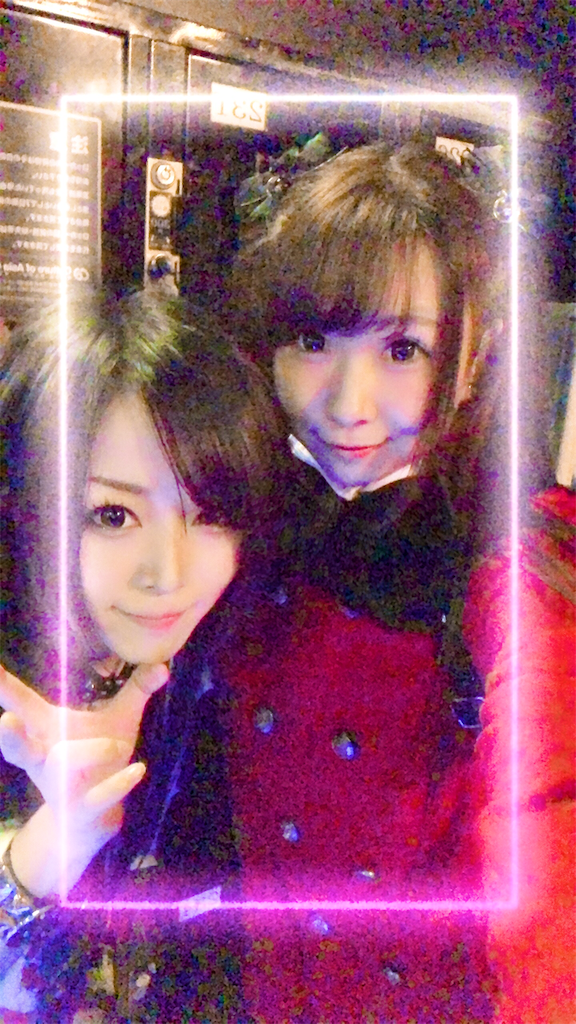 f:id:yukanyohu:20190224224519p:image