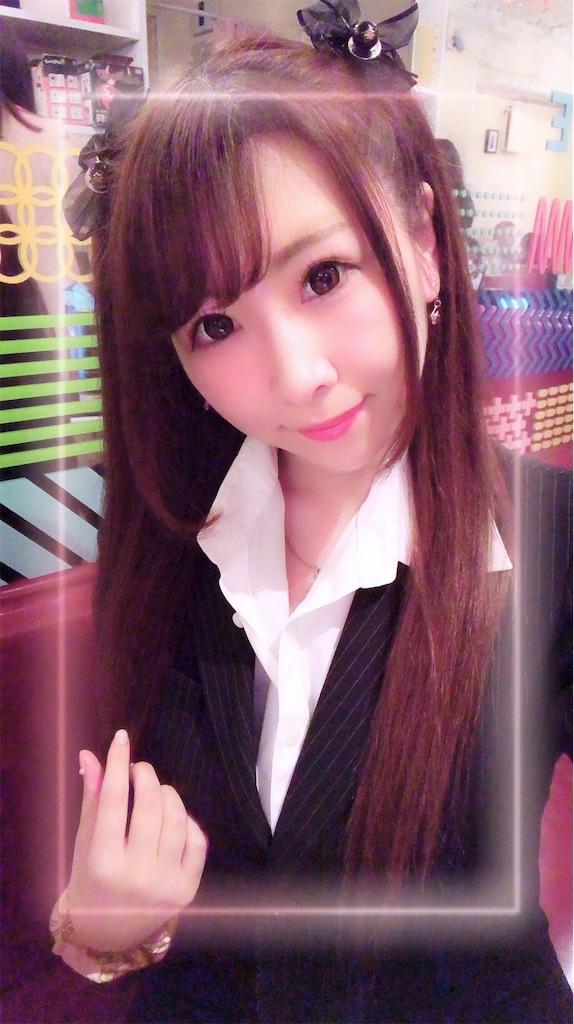 f:id:yukanyohu:20190224225131j:image