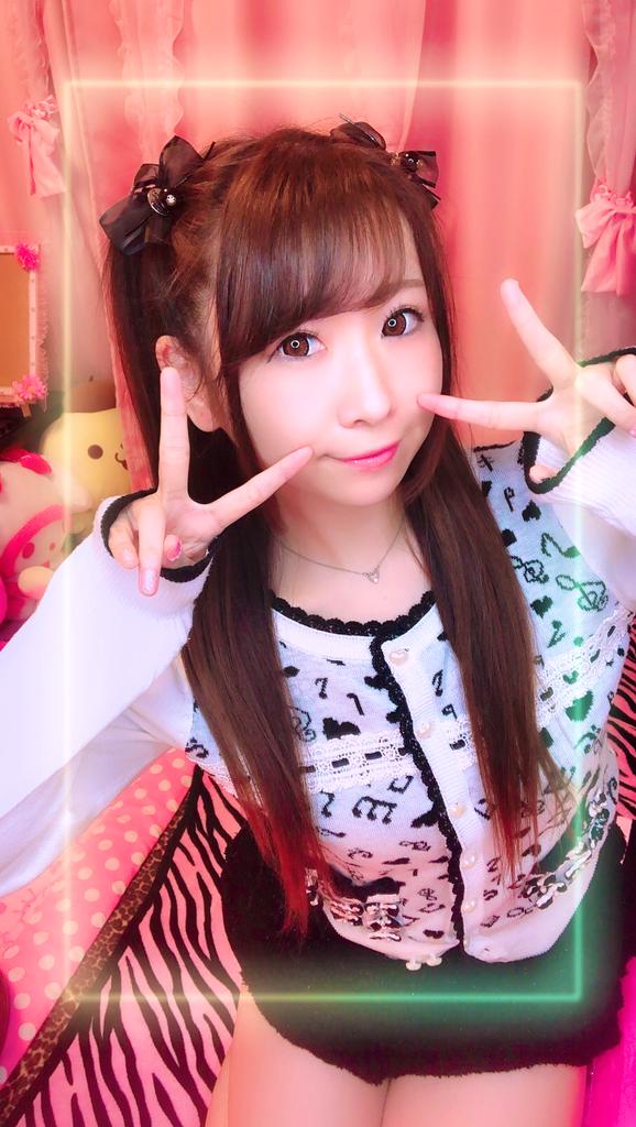 f:id:yukanyohu:20190225220212p:plain