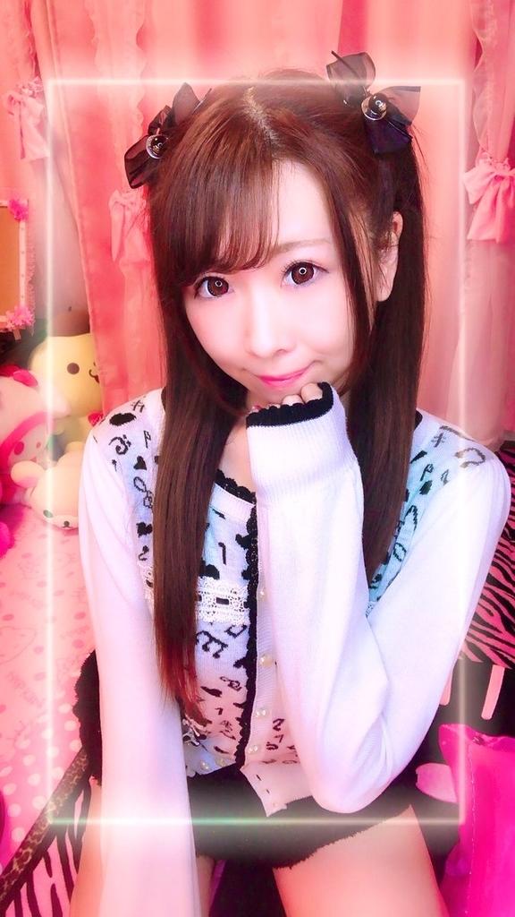 f:id:yukanyohu:20190225220228j:plain