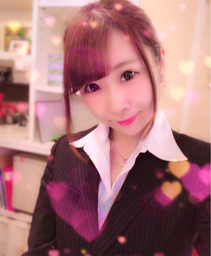 f:id:yukanyohu:20190302015702p:image