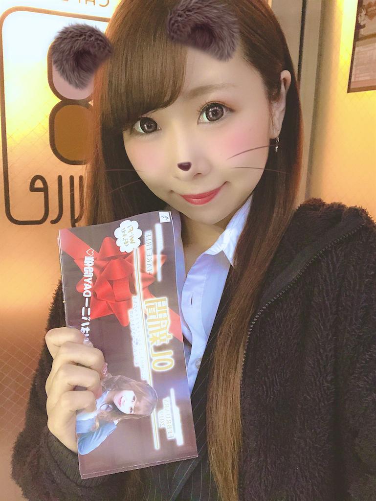 f:id:yukanyohu:20190302015923p:image