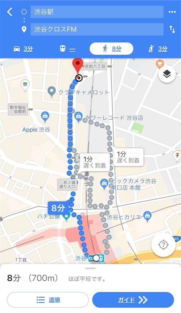 f:id:yukanyohu:20190302020600j:image