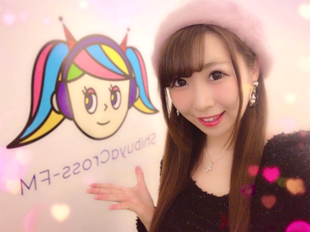f:id:yukanyohu:20190303204427j:image