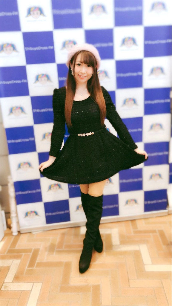 f:id:yukanyohu:20190303204506j:image