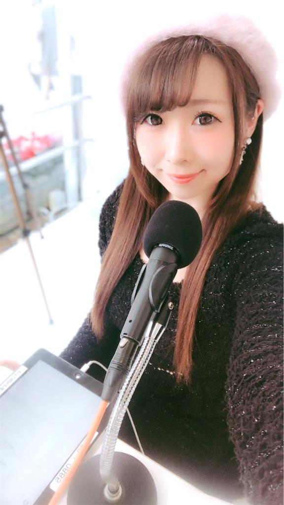 f:id:yukanyohu:20190303204831j:image
