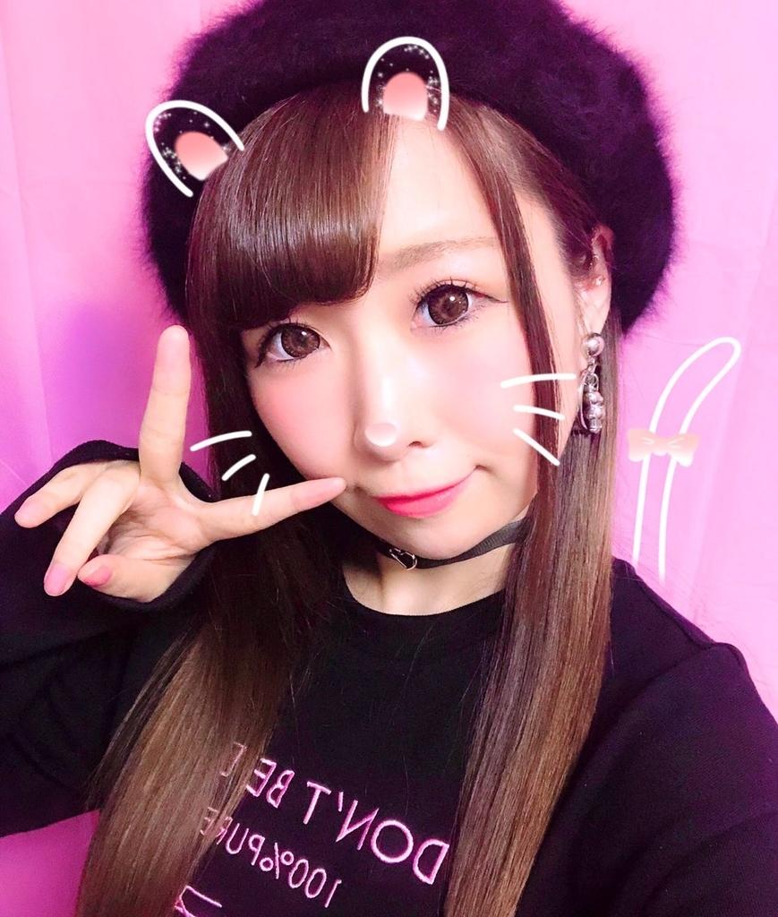 f:id:yukanyohu:20190310131740j:plain