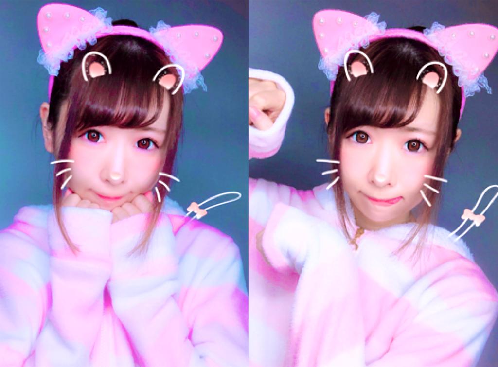 f:id:yukanyohu:20190311221158p:image
