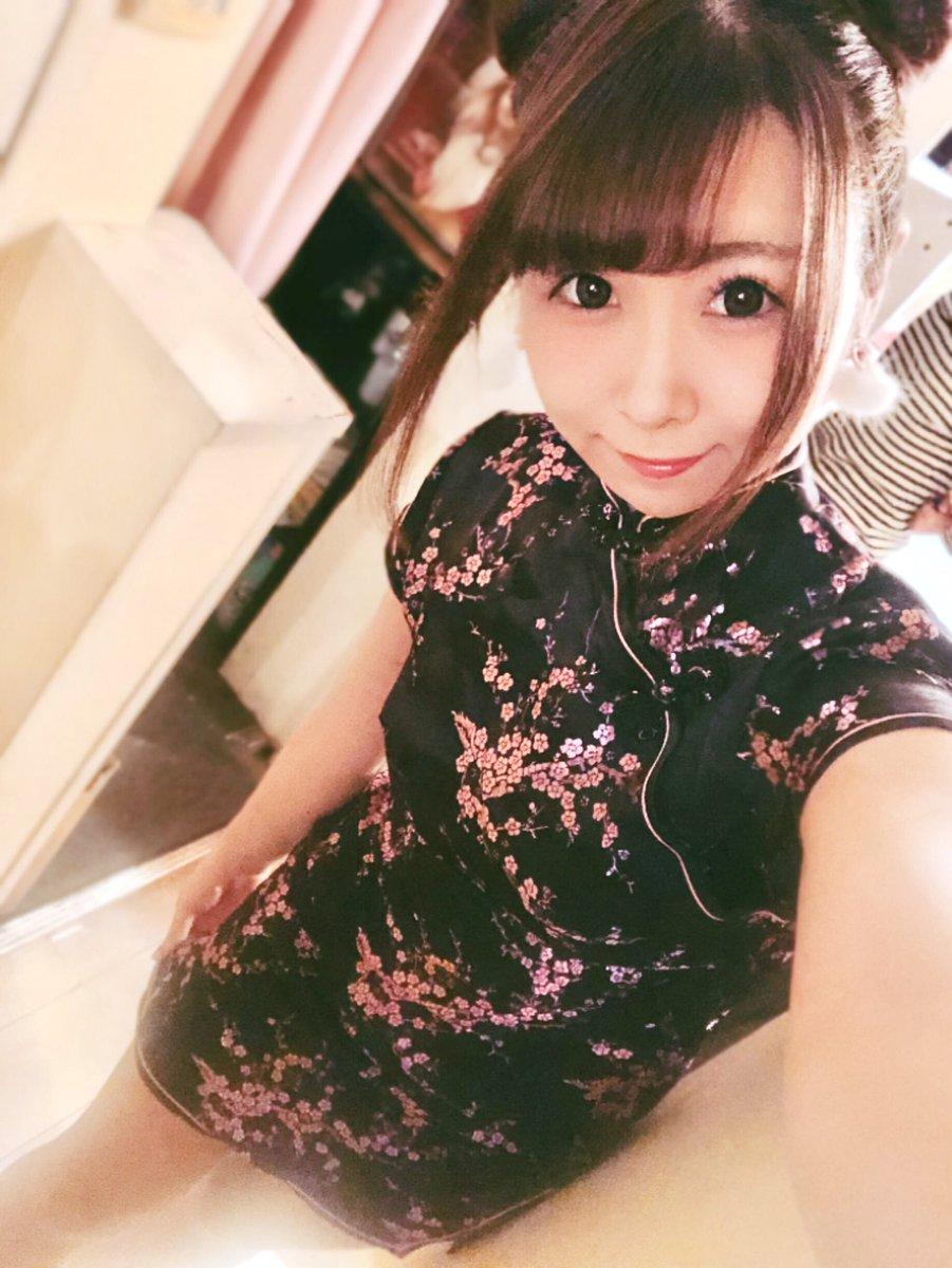 f:id:yukanyohu:20190319095520j:plain