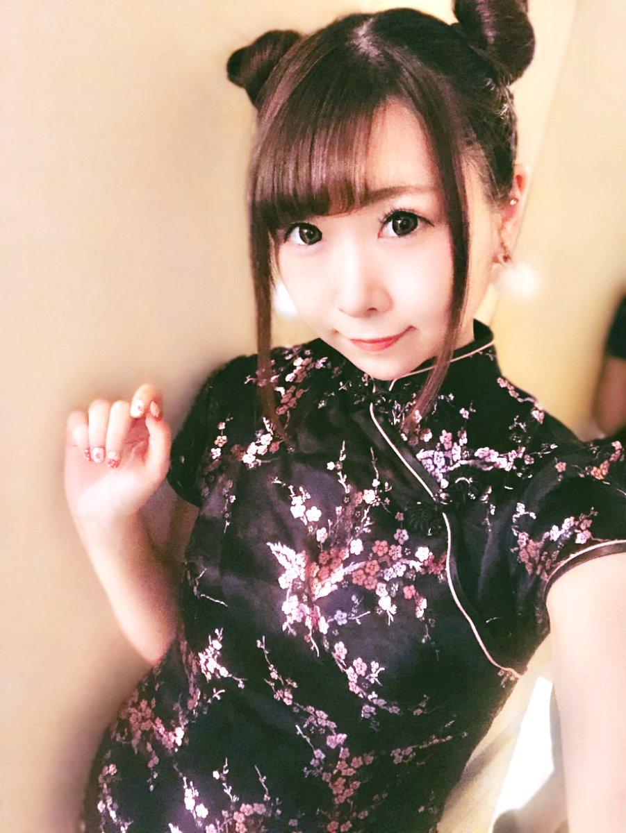 f:id:yukanyohu:20190319095626j:plain