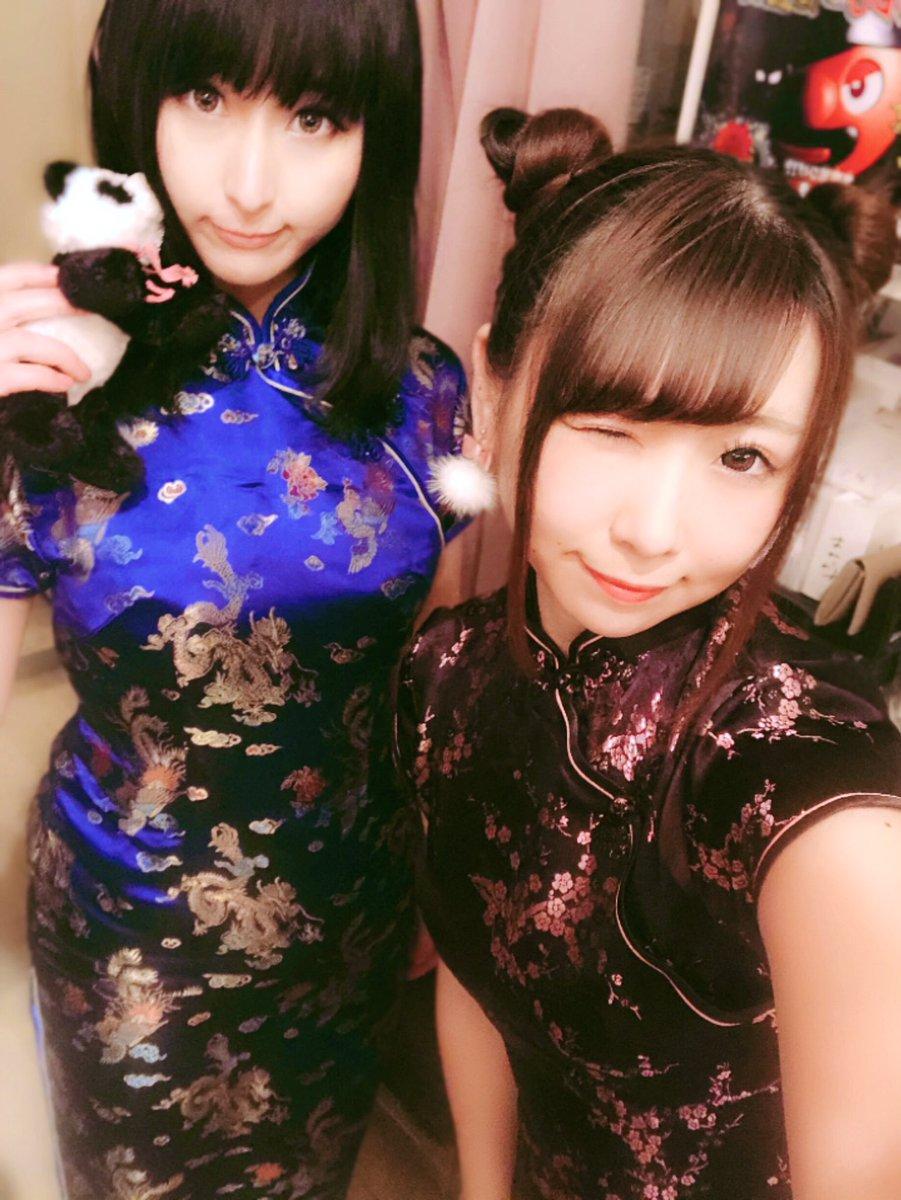 f:id:yukanyohu:20190319095847j:plain