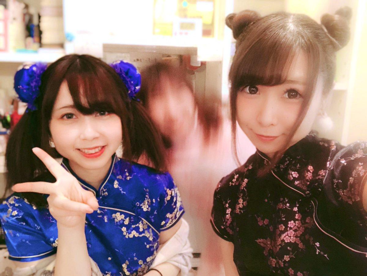 f:id:yukanyohu:20190319100010j:plain