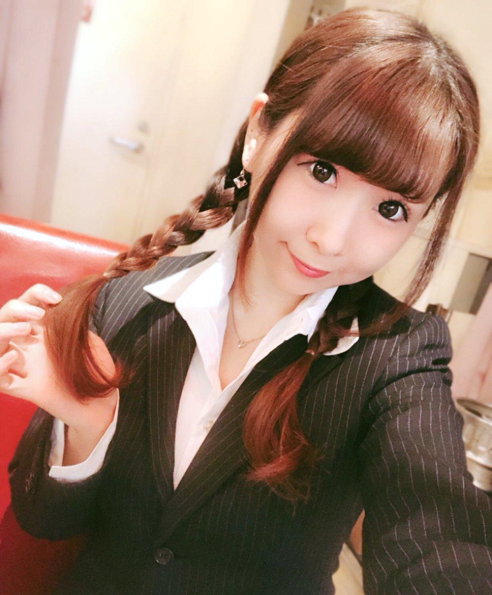 f:id:yukanyohu:20190319111249j:plain