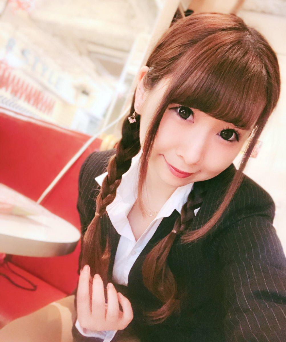 f:id:yukanyohu:20190319111314j:plain
