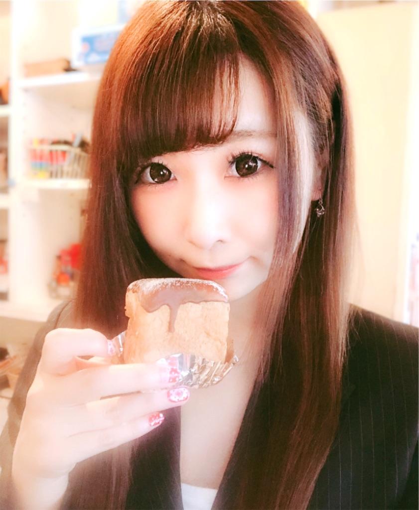f:id:yukanyohu:20190323215043j:image