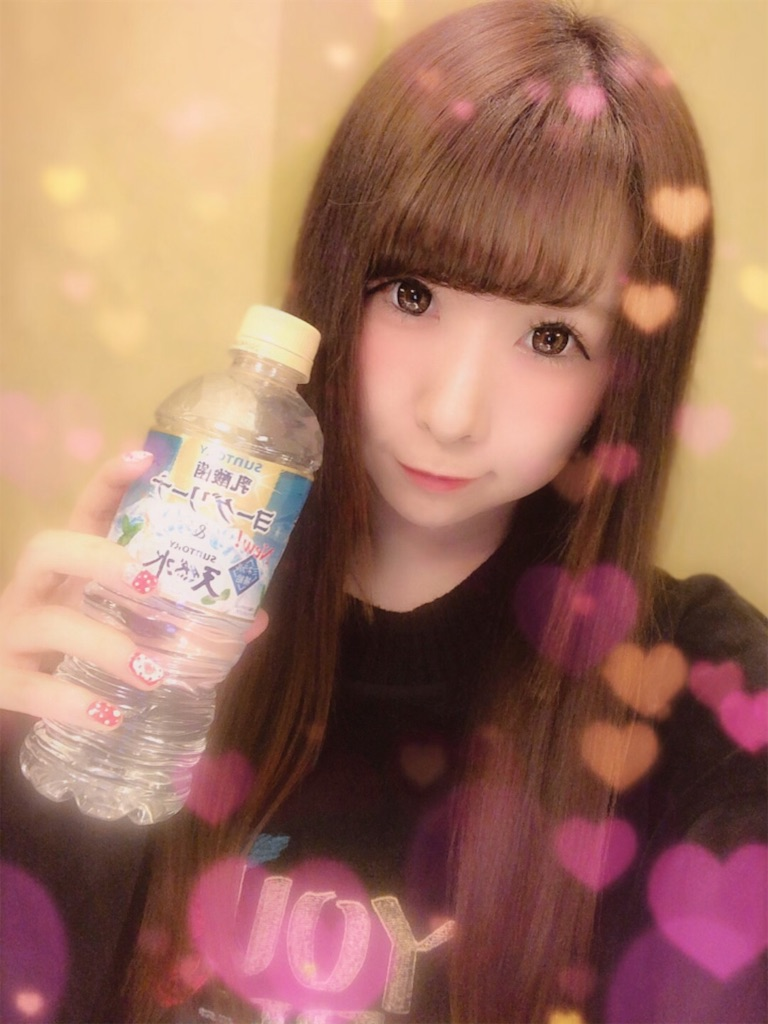 f:id:yukanyohu:20190323215115j:image