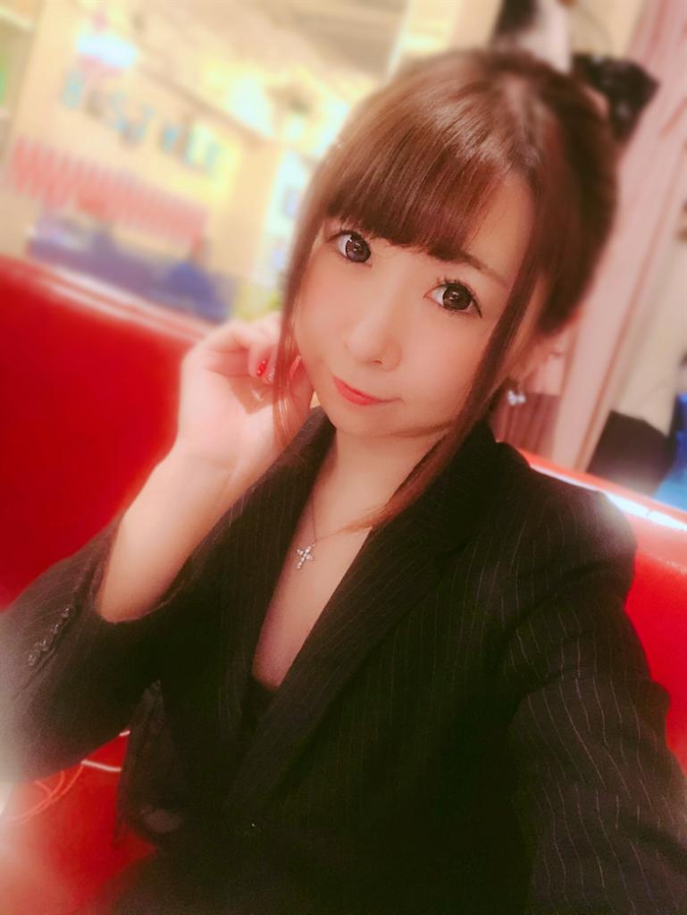 f:id:yukanyohu:20190323215157p:image
