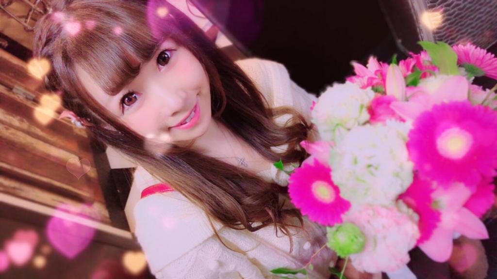 f:id:yukanyohu:20190325161658p:image